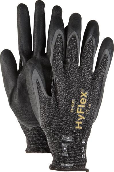 Handschuh Hyflex 11-931 Gr. 7