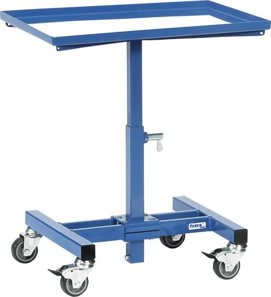 Materialständer 524-774 mm 150 kg