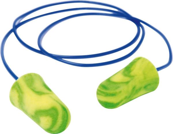 Gehörschutzstöpsel Pura FitCord6900(Pck.a200 Pr.)