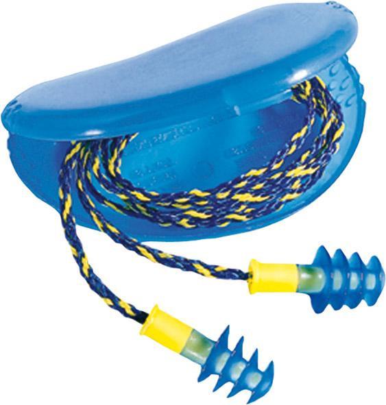 Gehörschutzstöpsel HL Fusion,Gr.M/L, a 50 Paar