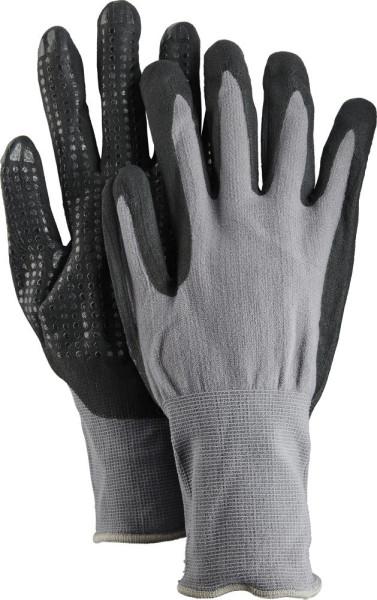 Handschuh GemoMech 665+, Gr. 10