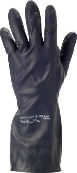 Handschuh Neotop 29-500, Gr. 11
