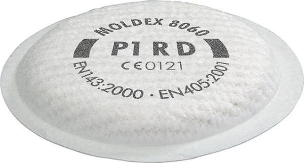 Filter 8060, P1RD zu Serie5000+8000