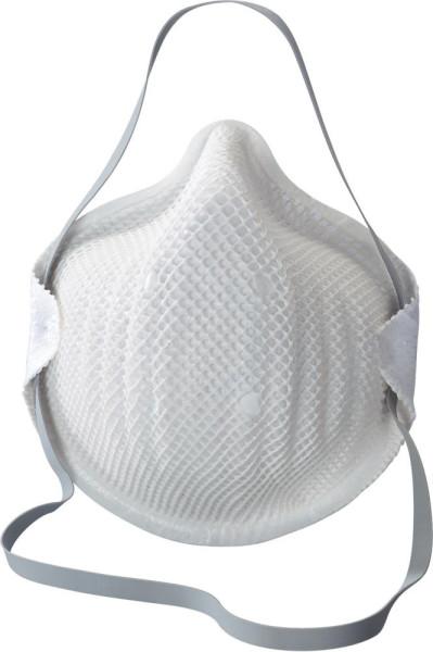 Atemschutzmaske 2360 Klassiker,FFP1 NR D