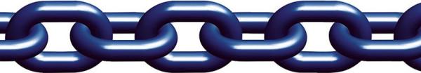 Anschlagkette EN818-2 Sondergüte 10, D 6, P18