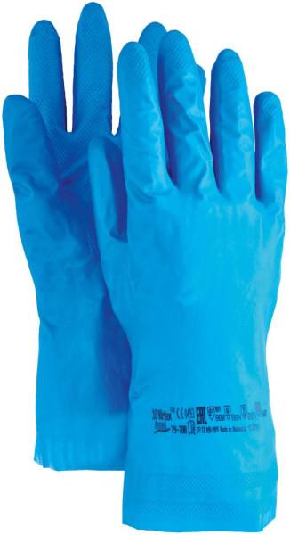 Handschuh Virtex 79-700,Gr.11