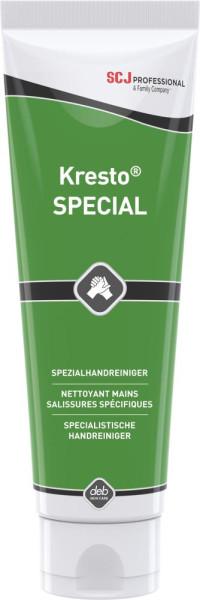 Kresto Special ULTRA Hautreinigung 250 ml Tube