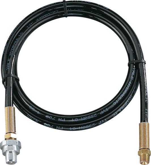 Hydraulik-Schlauch 3M HHC30