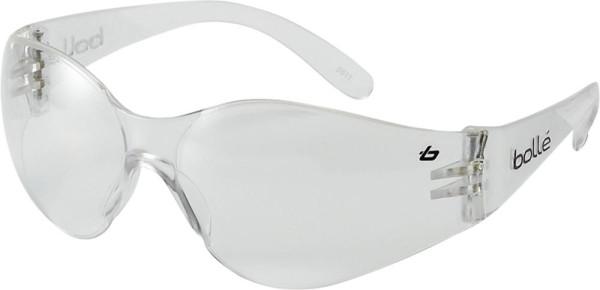 Einscheibenbrille Bandidoklar