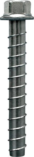 SST Betonschraube THD10170