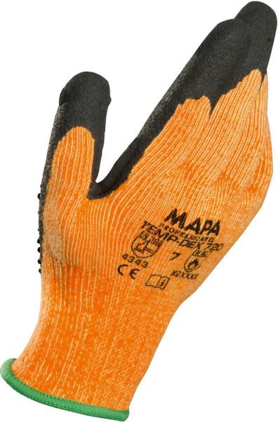 Handschuh Temp-Dex 720, Gr. 11