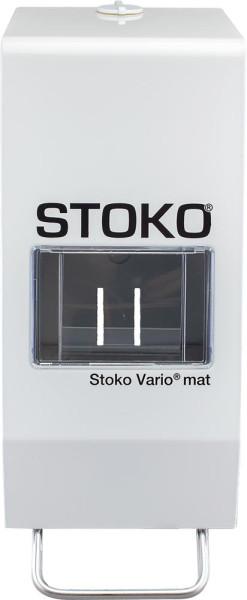 Spender STOKO Vario Mat