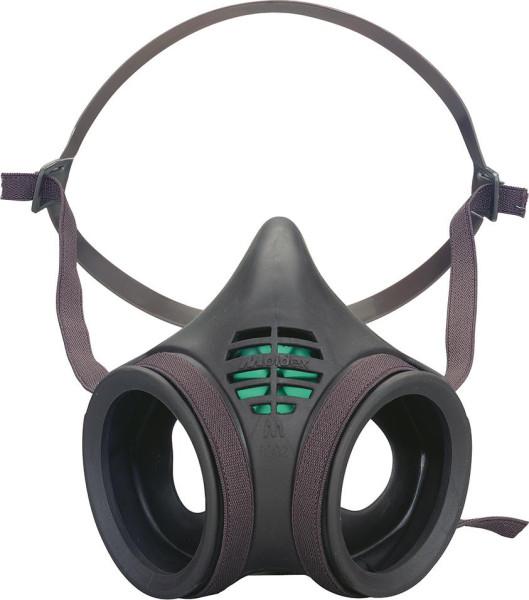 Mehrwegmaske 8002 Gr. M