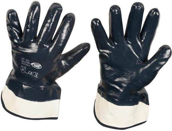Handschuh VOLLSTAR, Gr. 10