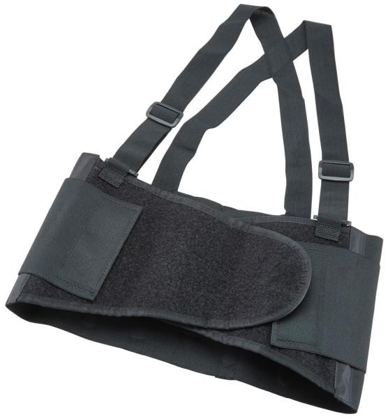 Rückenstütze Safebelt, Gr. XL