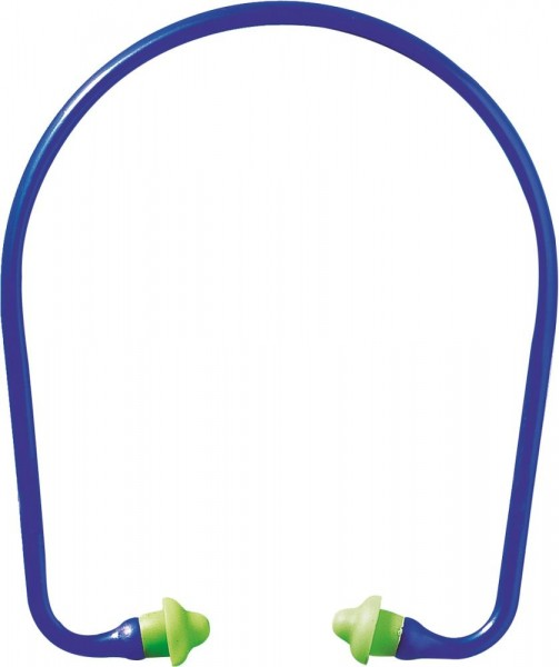 Bügelgehörschützer Pura Band 6600