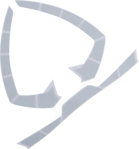 Reflexstr. Kit CrossLine für Cross Helme