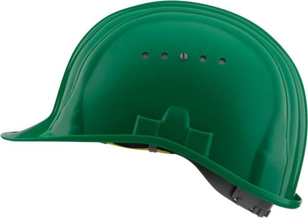 Schutzhelm Baumeister 80/4, EN 397, grün
