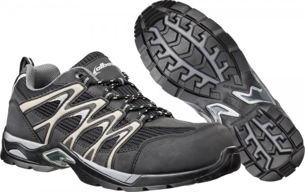 Schuh 641390, S1P, Gr. 39