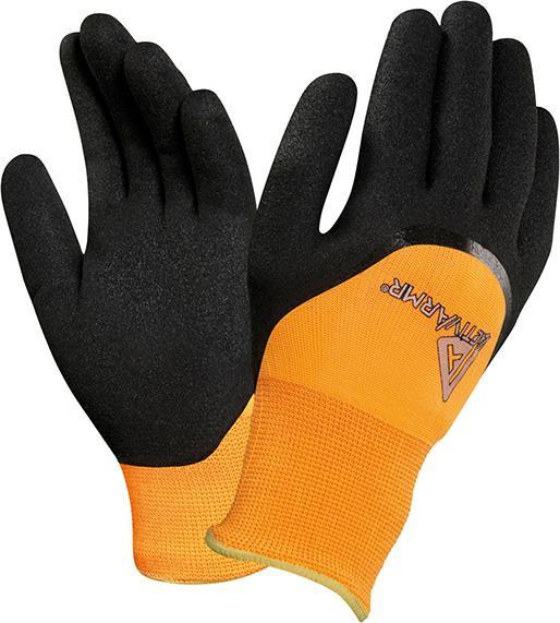Handschuh ActivArmr 97-011,Gr.8